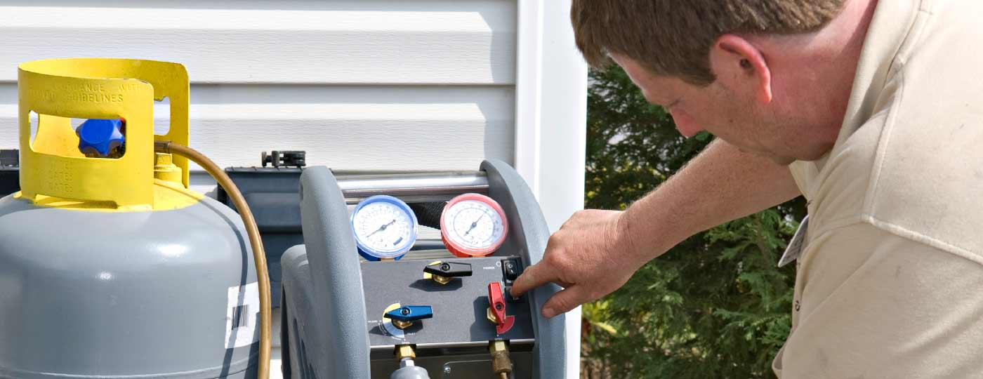 Air Conditioning Replacement   HVAC Contractors   Home AC installation and service   A-Action Aire